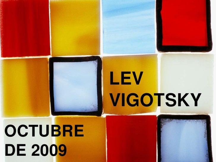 Vigotsky Psico 209