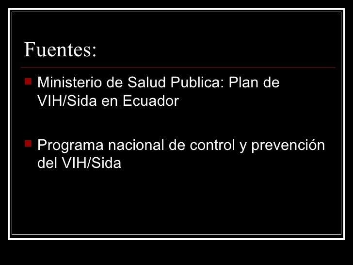 ment Page 1 further C os likewise Vih Sida Concepto Tratamientos Y Prevencion further Augusto Cesar 401ba095 further  on oscar raposo linkedin