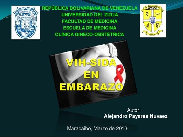 REPÚBLICA BOLIVARIANA DE VENEZUELA       UNIVERSIDAD DEL ZULIA       FACULTAD DE MEDICINA        ESCUELA DE MEDICINA    CL...