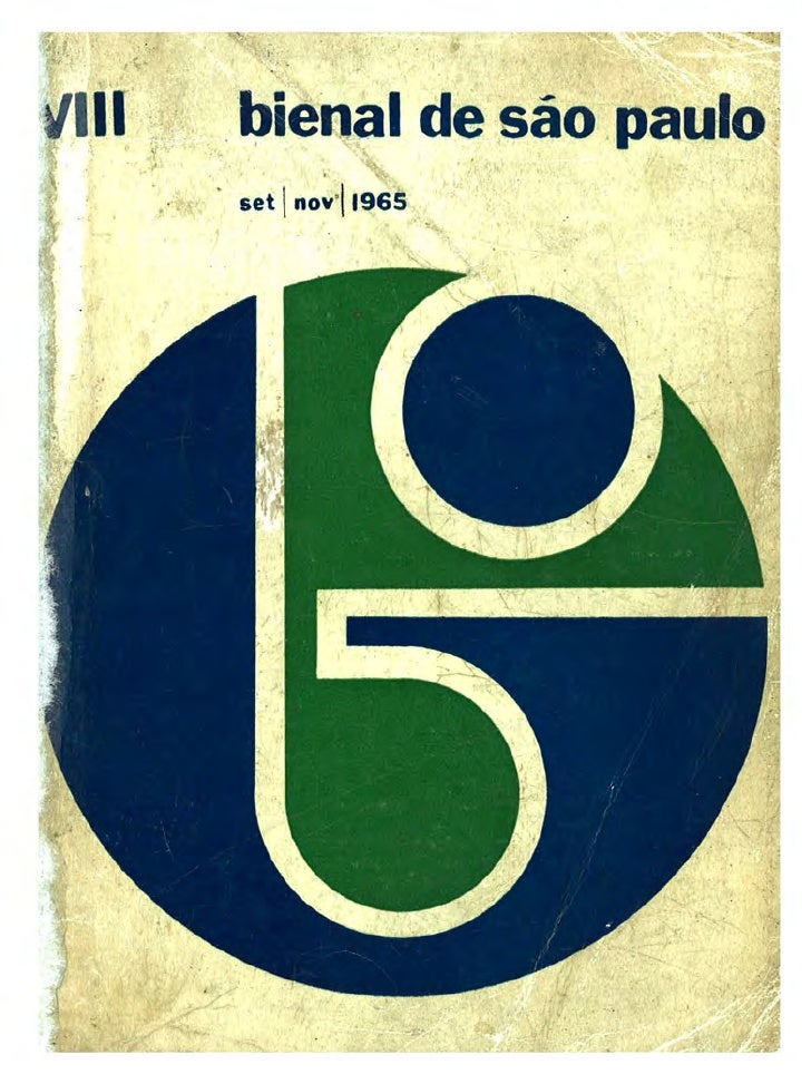 """.   .. """".   . set  nov! 1965"""