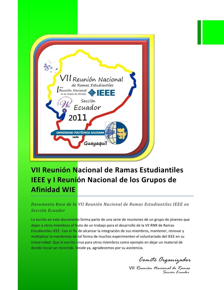 Vii rnr ieee 2011version4 final wie