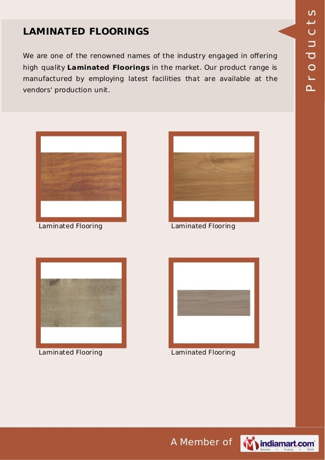 Commercial and industrial flooring in florida concrete for Flooring solutions