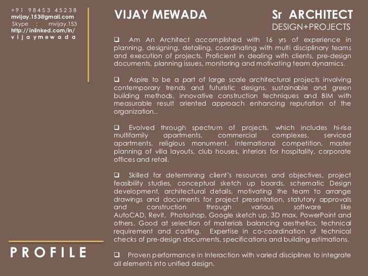 Vijay Mewada June 11