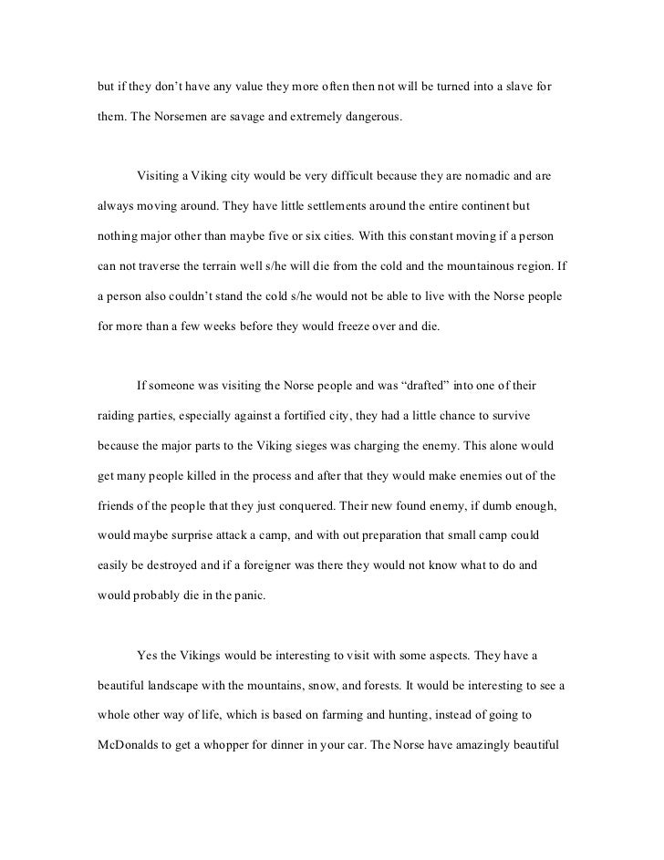 composing a persuasive cover letter How to write business letters to convince your recipient to respond or act the proper business letter format and examples of persuasive request letters: letter of.