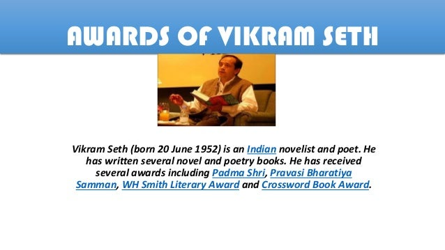 the summary of the mouse and the snake by vikram seth Vikram seth   beastly tales from here and there is a modem version of a long   the third tale 'the mouse and the snake' eulogizes the mouse- 'the snake-.