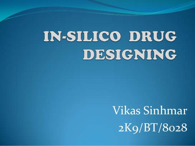 Vikas Sinhmar 2K9/BT/8028