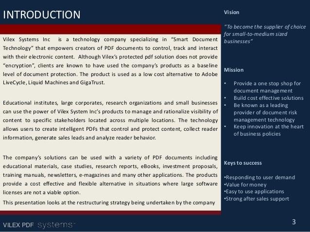 handyman business plan pdf