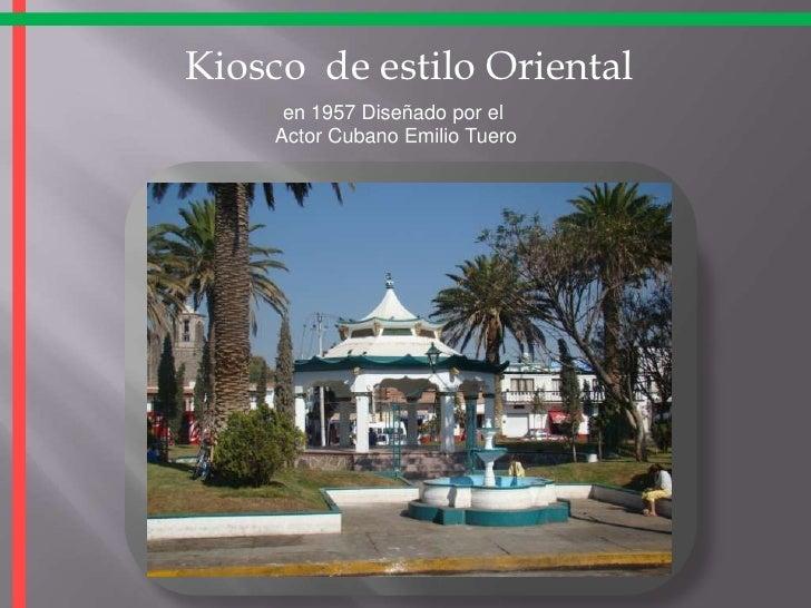 Villa de tezontepec hgo for Villas de tezontepec