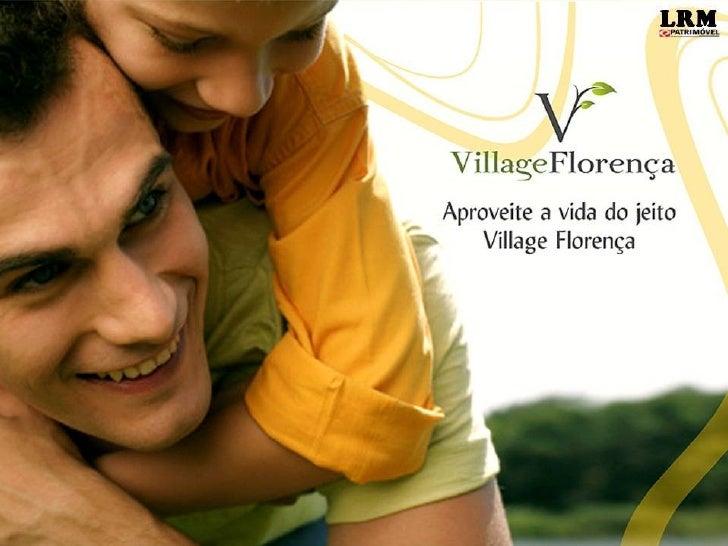 Village Florença - (21) 3021-0040 - http://www.imobiliariadorio.com.br/imoveis/detalhes/village-florenca