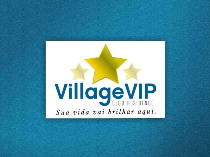 Village Vip Club Residence (21) 3021-0040 - http://www.imobiliariadorio.com.br/imoveis/detalhes/village-vip-club-residence