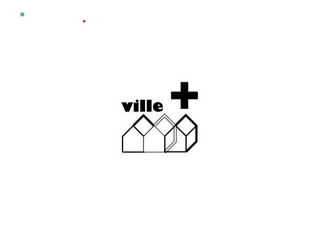 Ville+