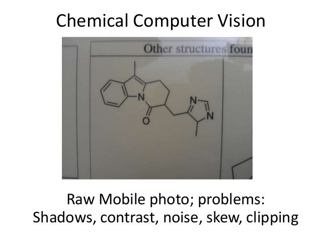 Computer related issues - Chemicals in the computers that you need to get rid of?