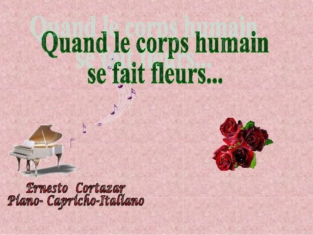 Vil quand le_corps_se_fait_fleur(nc)1