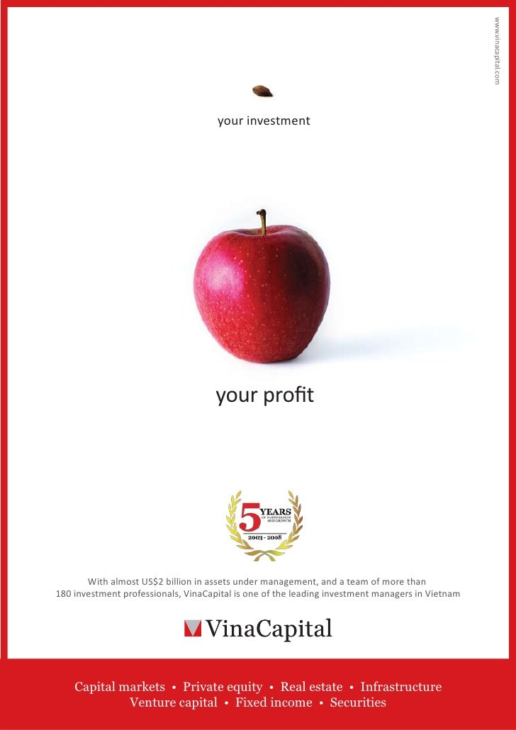www.vinacapital.com                                     your investment                                     your profit    ...