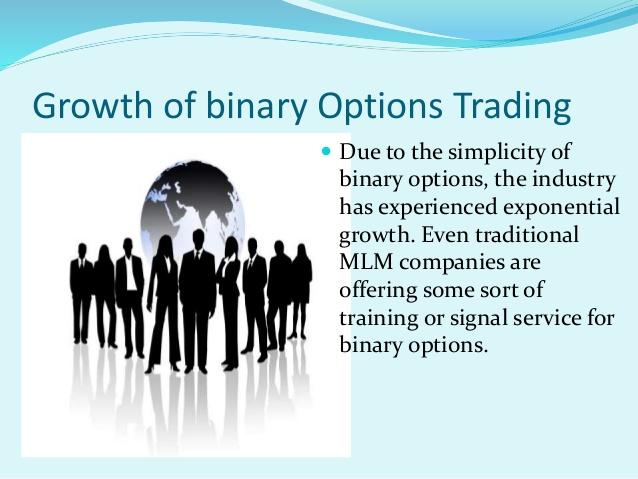 apa itu binary option