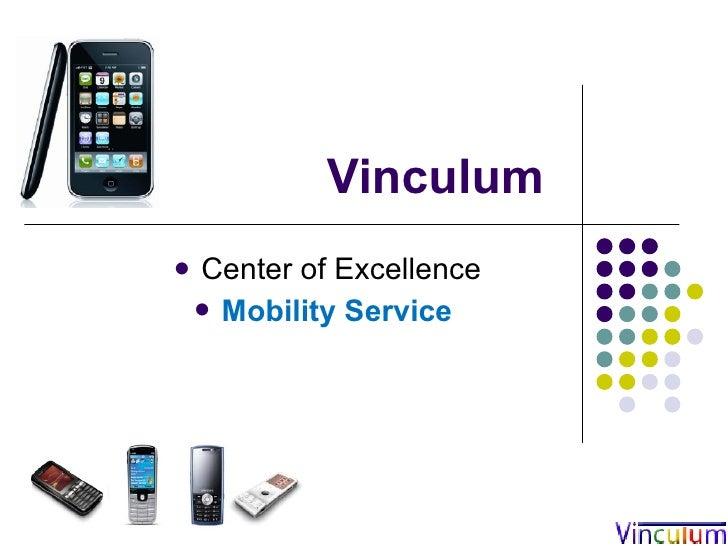 Vinculum Coe Wirless 30 June