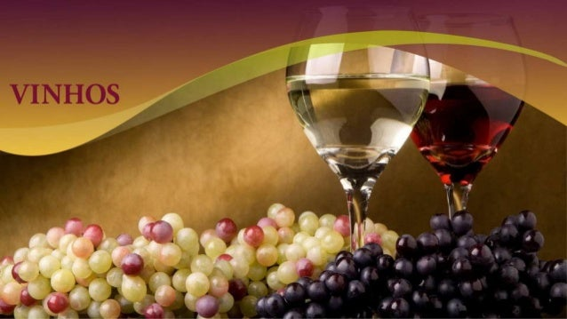 Ettore Reginaldo Tedeschi O aquecimento global e a influência na qualidade dos vinhos