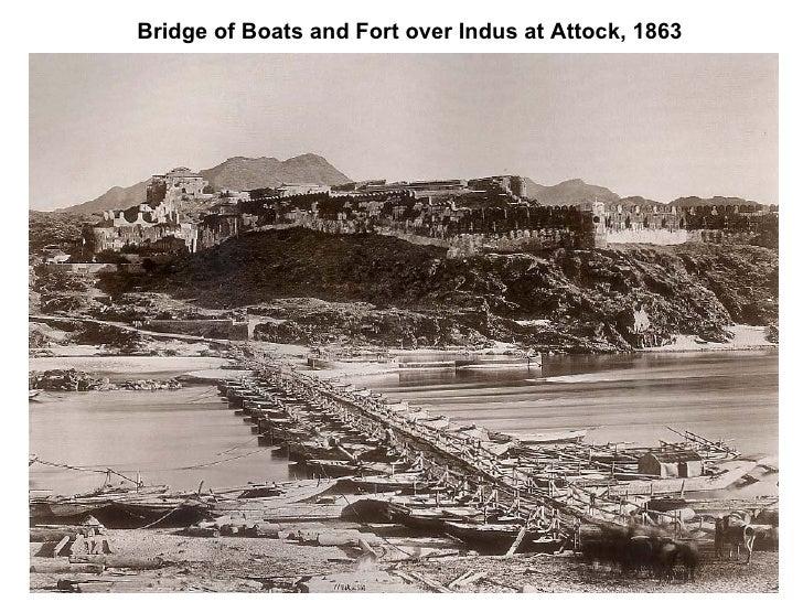 Vintage Pak Photos