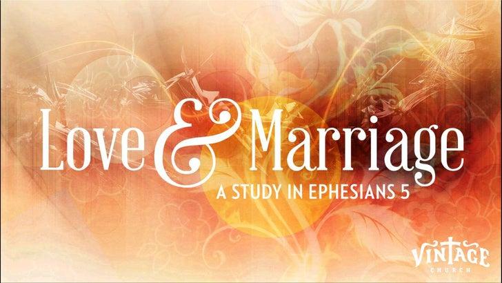 Vintage love marriage_celebration_6.24.12