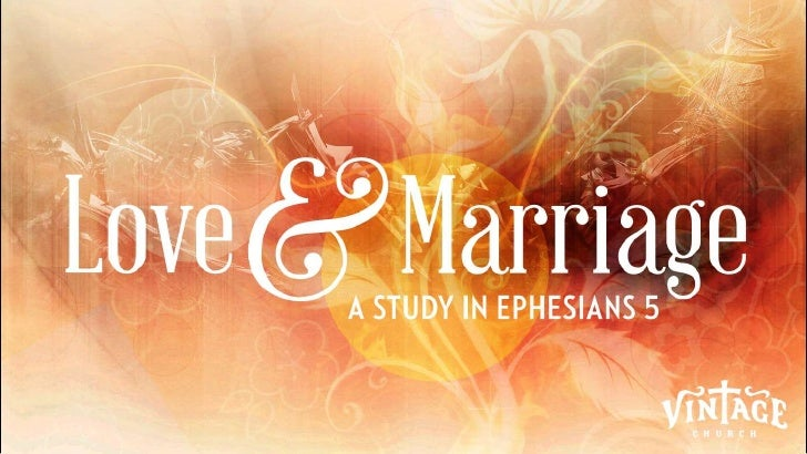 Vintage love marriage_singleness_6.17.12