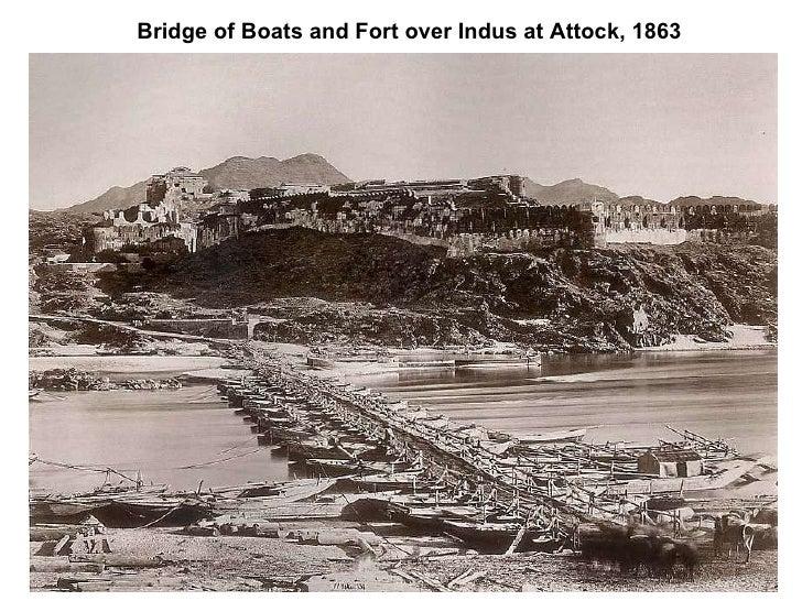 Vintage Pakistan