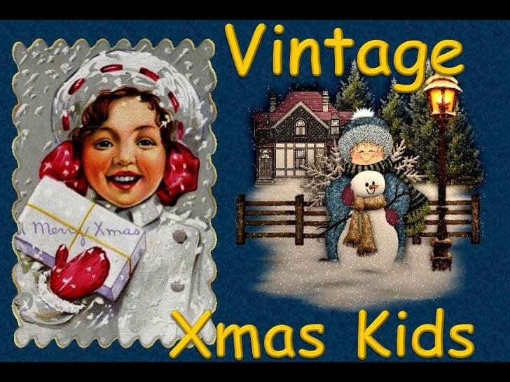 www.ppsparadicsom.net   http://judy-art.blogspot.com   http://judy-pps.blogspot.comhttp://judy-christmas.blogspot.com