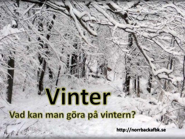 http://norrbackafbk.se