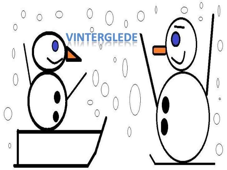 Vinteraktivitetshefte av Tony og Randi