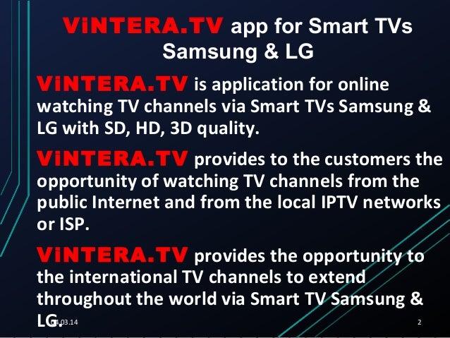 HD Media: Телевидение высокой четкости HDTV онлайн: FAQ