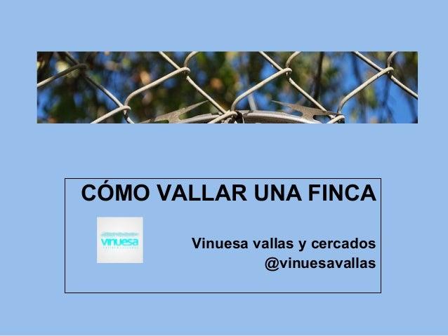 Casas prefabricadas madera cuanto vale vallar una finca - Vallar un terreno ...