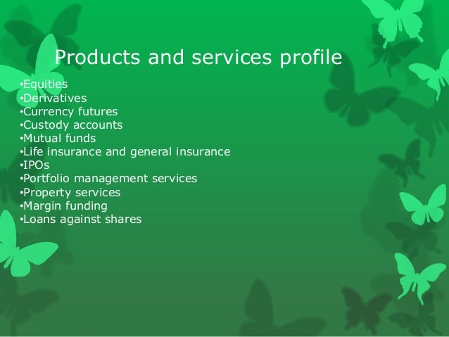 Geojit Customer Care | Financial Services, Equity Trading ...