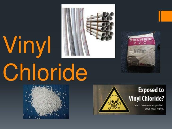 VinylChloride