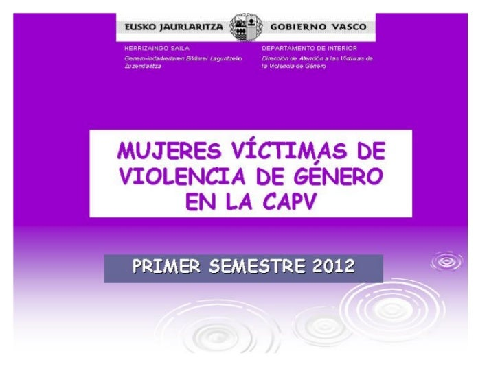 Violencia de genero primer semestre 2012.pdf