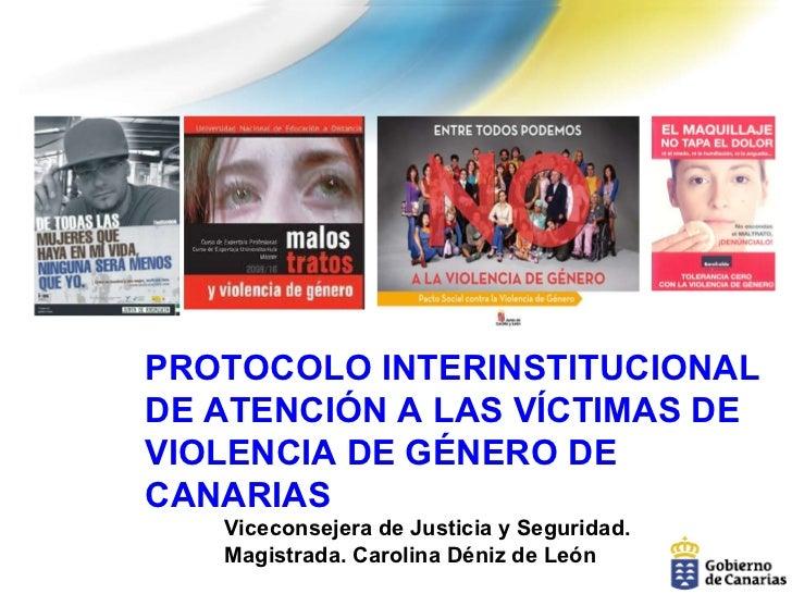 Violencia de genero. méxico 2010