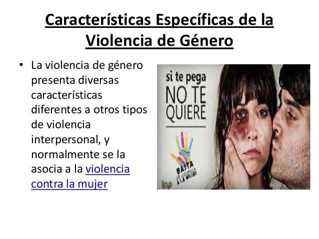 violencia de genero prostitutas mundo+