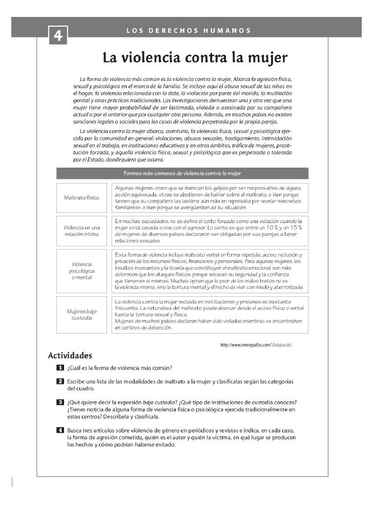 Violencia mujer (pdf)