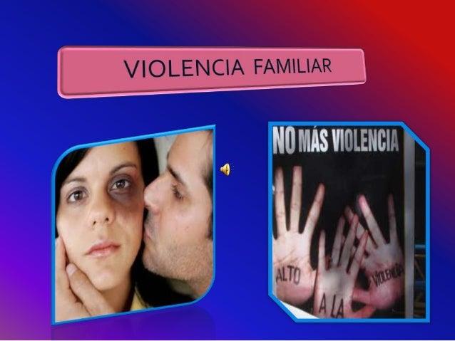 comprende todos aquellos actos violentos, desde el empleo de la fuerza física, hasta el hostigamiento o acoso (intimidació...