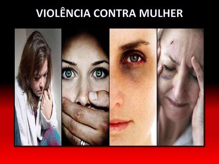 """Violência é o """"o uso da força físicaou do poder, real ou em ameaça, contra sipróprio, contra outra pessoa, ou contraumgrup..."""