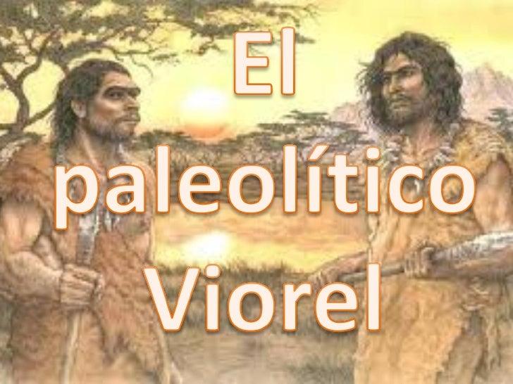• La prehistoria es la primera  etapa de la historia y del la  mas larga. En la Península  transcurre desde la aparición  ...
