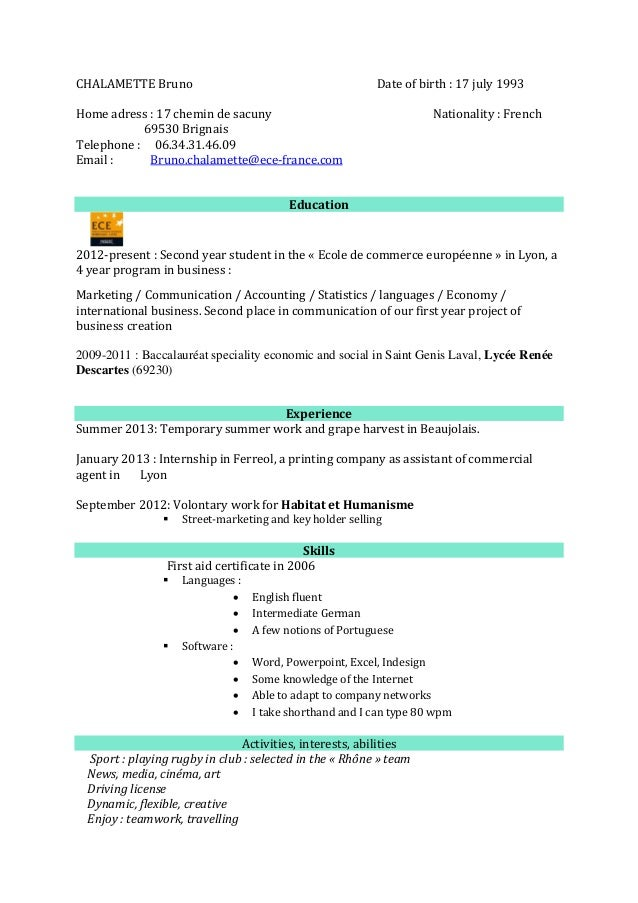 Action research proposal paper examples