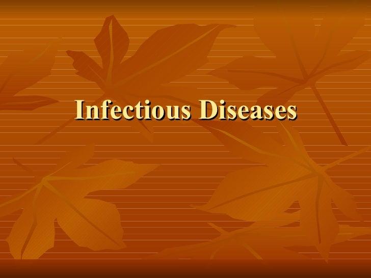 Viral skin infection