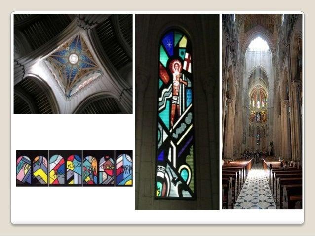 Pero… ¿Qué es una CATEDRAL? Una catedral es un templo cristiano, donde tiene sede o cátedra el obispo, siendo así la igles...