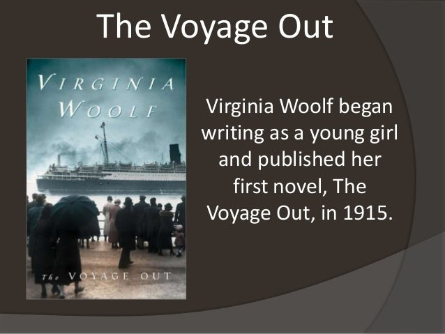 the three important themes in the novel mrs dalloway by virginia woolf Self and gender in mrs dalloway by virginia woolf  was to inspect concept of feminism in virginia woolf's novel ' mrs dalloway  is important for her.