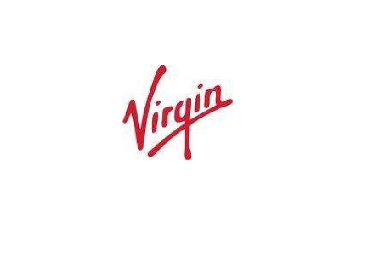 Virigin Lingerie Market