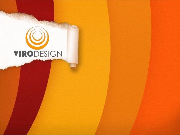 Viro design profile