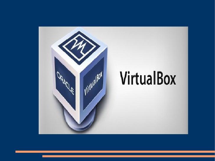 Virtualb (copia)