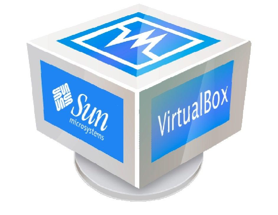 Sistemas Operativos             Anfitriones  •   GNU/Linux •   Mac OS •   OS/2 Warp •   Windows •   Solaris/Open Solaris