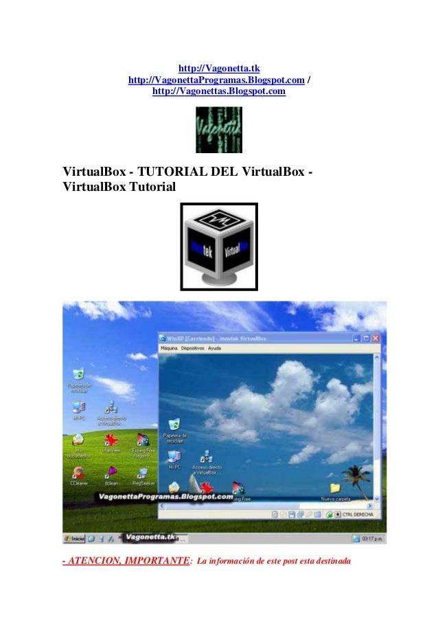 http://Vagonetta.tk              http://VagonettaProgramas.Blogspot.com /                    http://Vagonettas.Blogspot.co...