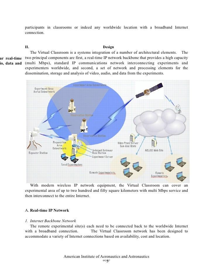 Virtual classroom design images Online classroom designer