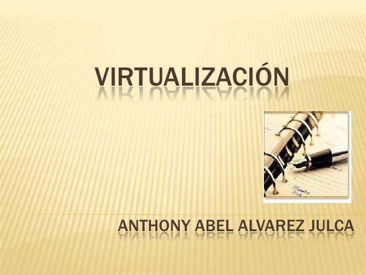 Virtualizacion1